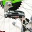 จักรยานโครโมลี่ ล้อ 650 C 6เกียร์ thumbnail 5