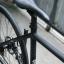 จักรยานทัวร์ริ่ง Cannondale Badboy ดิสก์น้ำมัน ตะเกียบขาเดี่ยว ไซส์ L thumbnail 7