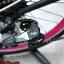 จักรยานมินิทัวร์ริ่ง A.N.Design ล้อ20นิ้ว ใหนัก12.5kg 7เกียร์ thumbnail 5