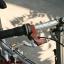 รถพับ Neo bike ล้อ20นิ้ว 6เกียร์ thumbnail 5