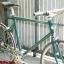 จักรยาน TokyoBike ล้อ650C 8เกียร์ ไซส์ 53cm thumbnail 2