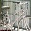 จักรยานทัวร์ริ่ง Panasonic เฟรมและตะเกียบเป็นท่อโครโมลี่ 6เกียร์ ไซส์ S thumbnail 2