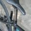 จักรยานทัวร์ริ่ง Cannondale Badboy ดิสก์เบรค ไซส์ S thumbnail 7