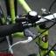 จักรยานโครโมลี่ Link ล้อ26นิ้ว ท่อ True Temper ไซส์ M thumbnail 10