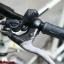 จักรยานโครโมลี่ Araya ล้อ700C ท่อTange ไซส์ S thumbnail 5