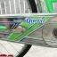 จักรยานแม่บ้าน Maruishi ล้อ26นิ้ว ชิ้นส่วนเป็นstainless steel thumbnail 4