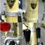 หมอบโครโมลี่สับถัง Tsunoda ไซส์ M thumbnail 7