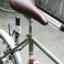 จักรยานมินิ Peugeot Merlo ล้อ20นิ้ว 7เกียร์ thumbnail 7