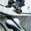 จักรยานทัวร์ริ่ง Miyata Breeze ล้อ700C ไซส์ M thumbnail 3