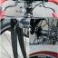 หมอบอลูมิเนียม Cannondale C9 HandMade USA ไซส์ S ( size52) thumbnail 7