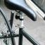 จักรยานทัวร์ริ่ง Blue Point 6เกียร์ ไซส์ L thumbnail 6