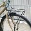 จักรยาน Gios LIEBE ล้อ26นิ้ว thumbnail 6