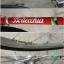 เสือหมอบ Bottecchia เฟรมโครโมลี่ท่อcolumbus ราคา 47,000บาท ไซส์ S thumbnail 7
