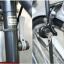 จักรยานสับถัง Miyata Leaguer บังโคลน ตระแกรง ล้อ เป็นสแตนเลส thumbnail 6