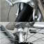 จักรยานมินิหมอบ Defi ล้อ20นิ้ว 7เกียร์ thumbnail 5