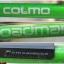 หมอบโคโมลี่ สับถัง Bridgestone Roadman ไซส์ M thumbnail 6