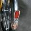 จักรยานสองตอน Bridgestone ล้อ20นิ้ว 3เกียร์ (มี3คัน) thumbnail 5