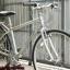 จักรยานทัวร์ริ่ง Giant เฟรมโครโมลี่ ไซส์ S thumbnail 2
