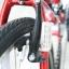 จักรยาน Genesis (England) รถใหม่ 21เกียร์ ตัวถังอลูมิเนียม ล้อ700C ไซส์ M thumbnail 4