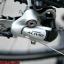 จักรยานทัวร์ริ่ง Corratec Shape Wave3 ราคา 16,500บาท ไซส์ S thumbnail 4