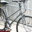 จักรยานพับ Miyata ล้อ700C สีเทาระเบิด thumbnail 2