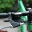 จักรยาน TokyoBike ล้อ650C 8เกียร์ ไซส์ 45cm thumbnail 8