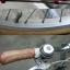 จักรยานแม่บ้าน ทรงผ่าหวาย Frisch thumbnail 7