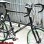 จักรยานมินิหมอบ A.N.Design ล้อ20นิ้ว 14เกียร์ thumbnail 2