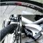 จักรยานทัวร์ริ่ง Corratec Shape Wave3 ราคา 16,500บาท ไซส์ S thumbnail 6