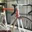 หมอบโครโมลี่สับถัง Bottecchia ไซส์ M thumbnail 4