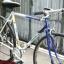 จักรยานวินเทจ ทัวร์ริ่ง Panasonic PN500E ล้อ700c ไซส์ L thumbnail 2