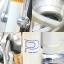 หมอบวินเทจสับถัง Passage Norton กรุ๊ปเซตShimano600 ไซส์ M thumbnail 8