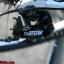 จักรยานเสือภูเขา Specialized HardRock ล้อ26นิ้ว ไซส์ xs thumbnail 4