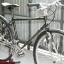 จักรยานโครโมลี่ Raleigh ล้อ700c ไซส์ M thumbnail 2