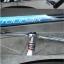 เสือหมอบคาร์บอน Specialized roubaix ไซส์ S thumbnail 8