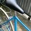 จักรยานวินเทจ โครโมลี่สับถัง ราคา 18,500บาท ไซส์ S-M thumbnail 6