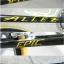 หมอบคาร์บอน สับถัง Specialized Allez Epic ไซส์ M thumbnail 6