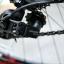 จักรยานทัวร์ริ่งโครโมลี่ Jamis Coda ไซส์ L thumbnail 7
