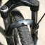 จักรยานเสือภูเขา Giant ล้อ29นิ้ว ไซส์ S thumbnail 10