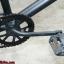 จักรยานBMX HARO ZX24 thumbnail 3