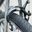 จักรยานพับ Miyata ล้อ700C สีเทาระเบิด thumbnail 6