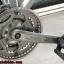 จักรยานทัวร์ริ่ง Giant เฟรมโครโมลี่ ไซส์ S thumbnail 7