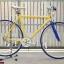 จักรยาน Single speed โครโมลี่ สภาพดี thumbnail 1