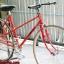 จักรยานโครโมลี่สับถัง ทรงผ่าหวาย ToMaTo 12เกียร์ thumbnail 2