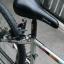 จักรยานโครโมลี่ Panasonic Mountain Cat ล้อ26นิ้ว ไซส์ S thumbnail 11