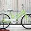 จักรยานแม่บ้าน CBA Affiche ล้อ24นิ้ว thumbnail 1