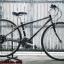 จักรยานทัวร์ริ่ง Trek 721 เฟรมโครโมลี่ ไซส์ S thumbnail 1