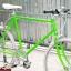 จักรยานโครโมลี่ ล้อ 650 C 6เกียร์ thumbnail 2