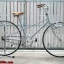 จักรยานผ่าหวาย Single speed ดุมถอยหลังเบรค thumbnail 1