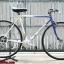 จักรยานวินเทจ ทัวร์ริ่ง Panasonic PN500E ล้อ700c ไซส์ L thumbnail 1